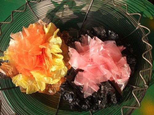 2 fleurs d adama
