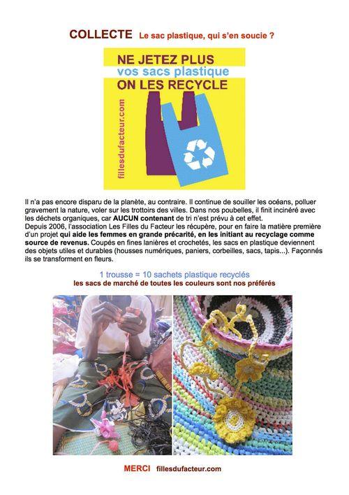 Affiche-collecte-sacs-plastique-fillesdufacteur
