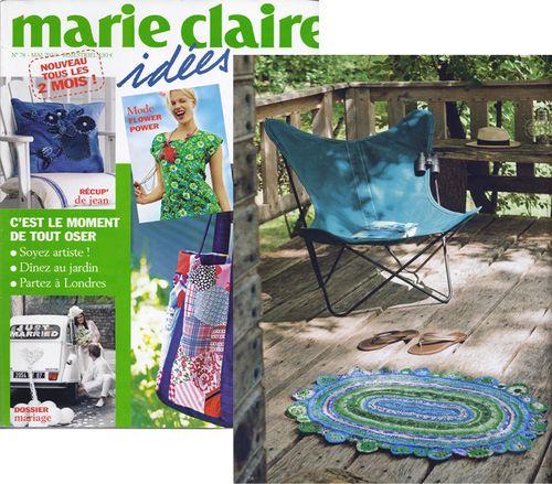 Marie-claire-idees-tapis-facteur-celeste-mai-2010