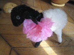Mouton_fleuri